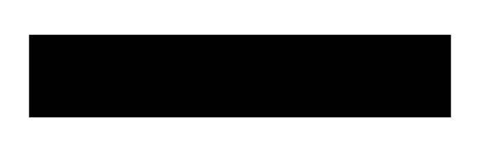 Machu Picchu Logo Black