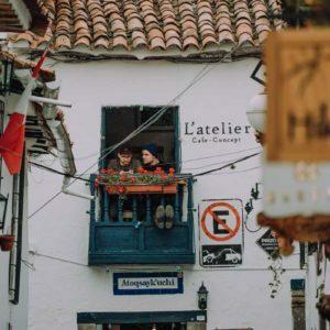 31 Lugares Turísticos del Cusco que debes conocer