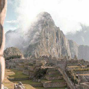 Como llegar a Machu Picchu: Todas las formas posibles