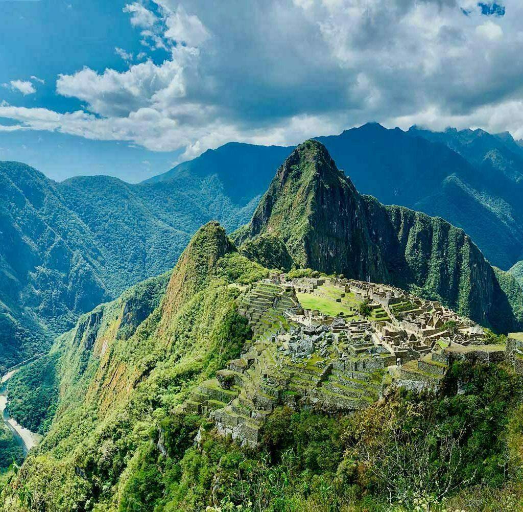 ¿Cuándo reabre Machu Picchu?