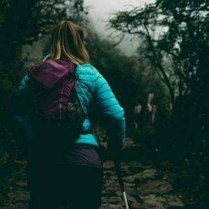 Inca Jungle Trek: Tour de aventura a Machu Picchu