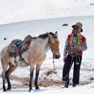 Vinicunca Cusco